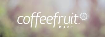 CoffeeFruit Pure - Ingredient & Nutritional Information