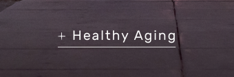 CoffeeFruit Pure - Healthy Aging